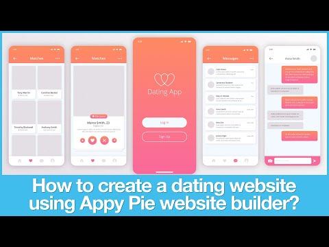 Build dating website dating someone from another culture