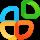 App Maker, Free DIY app builder, Make an app, Create an app
