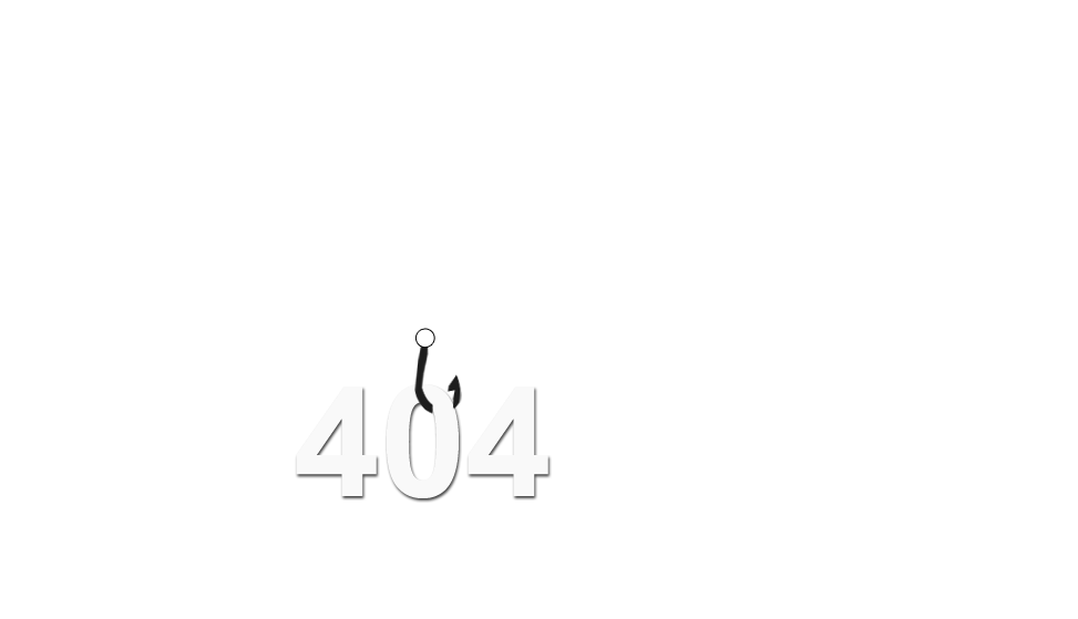 404 tag images