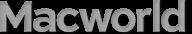 logo-banner-macworld-sm