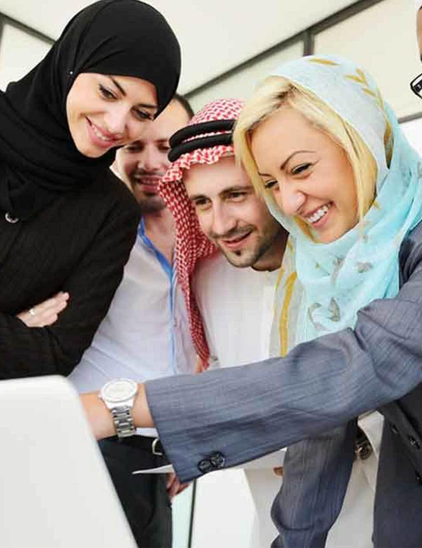 saudi app in arabic