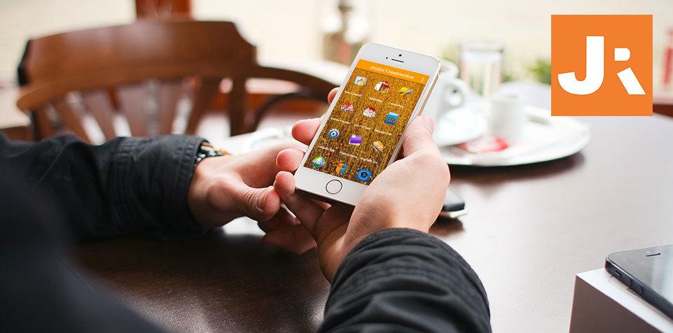 Symbian Apps Builder Free, Custom Symbian App Development