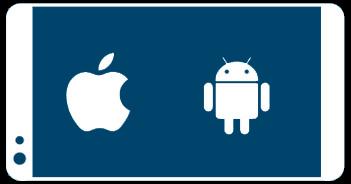 Libero App Maker