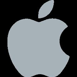 OP_apple-logo_2x