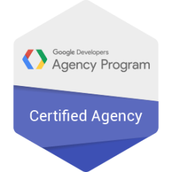 OP_google_developer_certified_partner_logo
