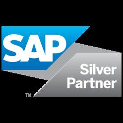 SAP-SIlver-Partner-Logo