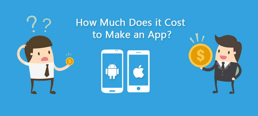 how much does it cost to make an iphone appy pie make an app as easy as pie 2313