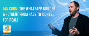 WhatsApp Builder