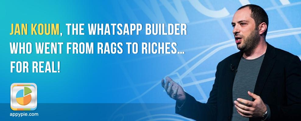 WhatsApp Builder