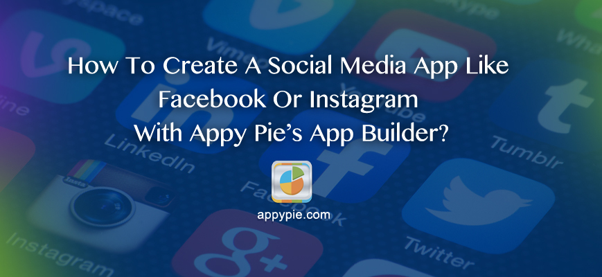 Twitter Chat On Disruptive Mood >> How To Create A Social Media App Like Facebook Twitter Or Instagram