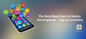 Appy Pie App Maker Free