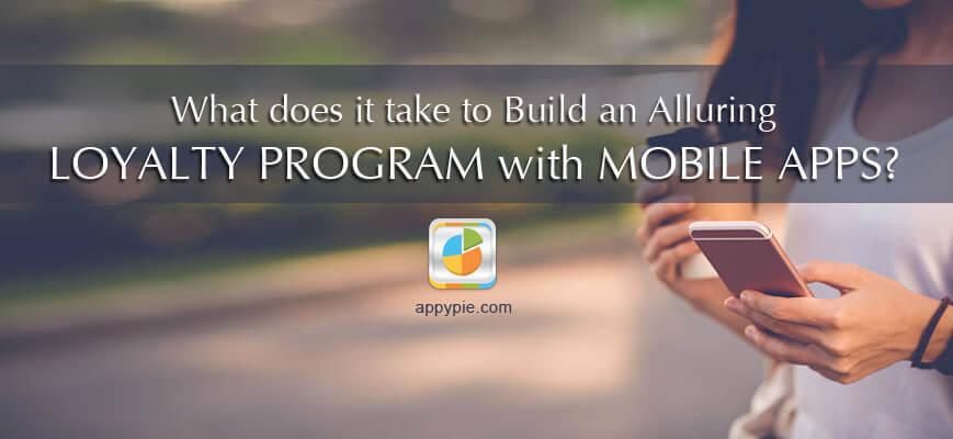 App Maker Appy Pie