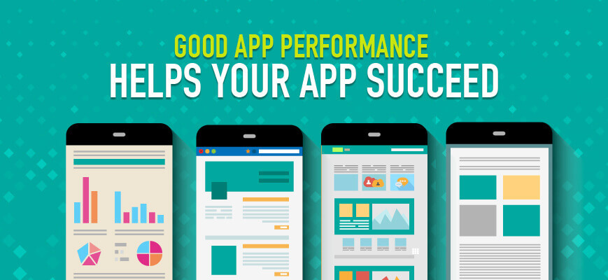 make apps