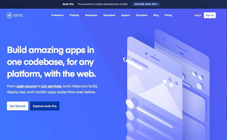 app creator free