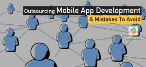 creating app