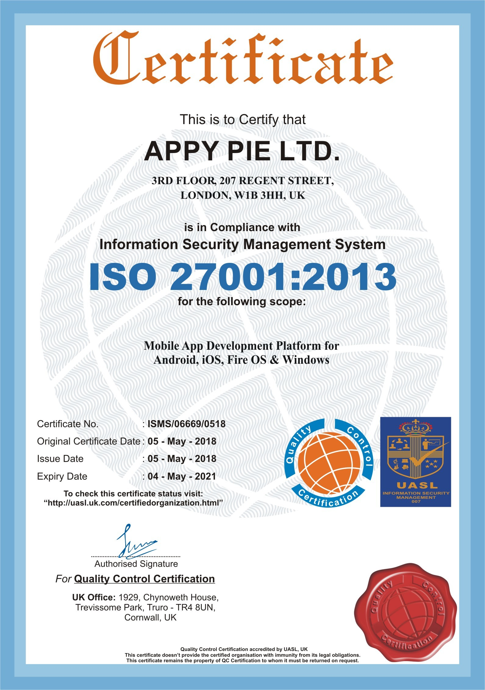 Appy-Pie-Ltd
