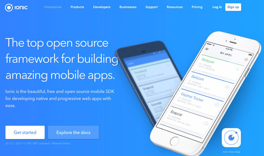 Progressive Web Apps – The Future Of Mobile Web App Development