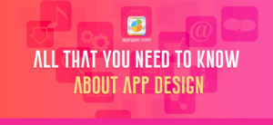 phone app creator