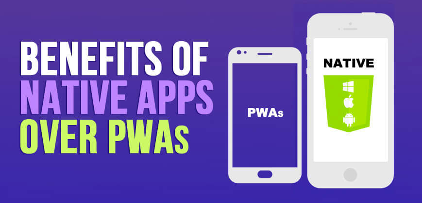 Progressive Web Apps – The Future Of Mobile Web App