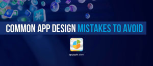 church app maker