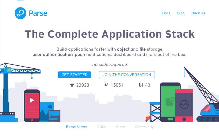 free app creator
