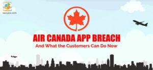 app builder free