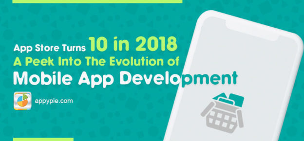 make a app