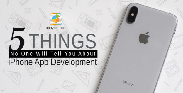 create apps for free
