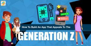 apps maker