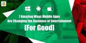 app making