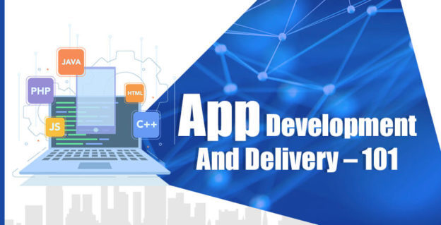app design software