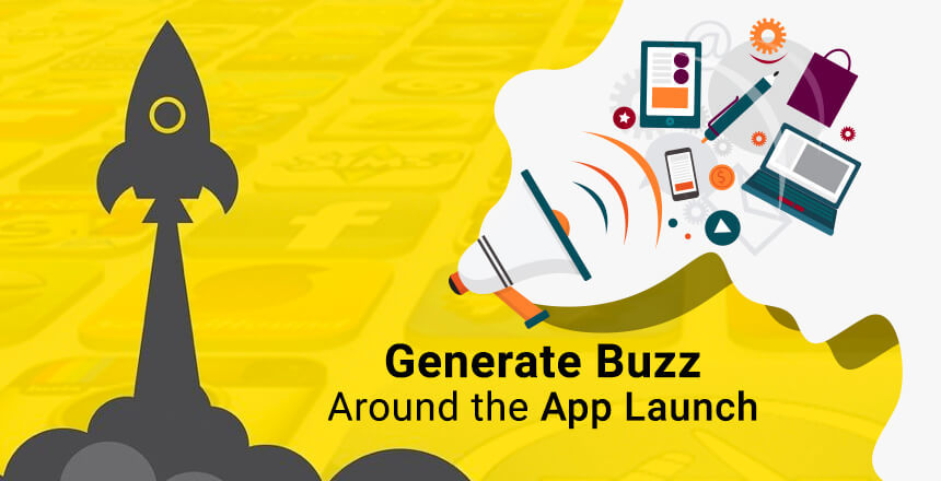 How To Develop An Effective Content Strategy for Your App?