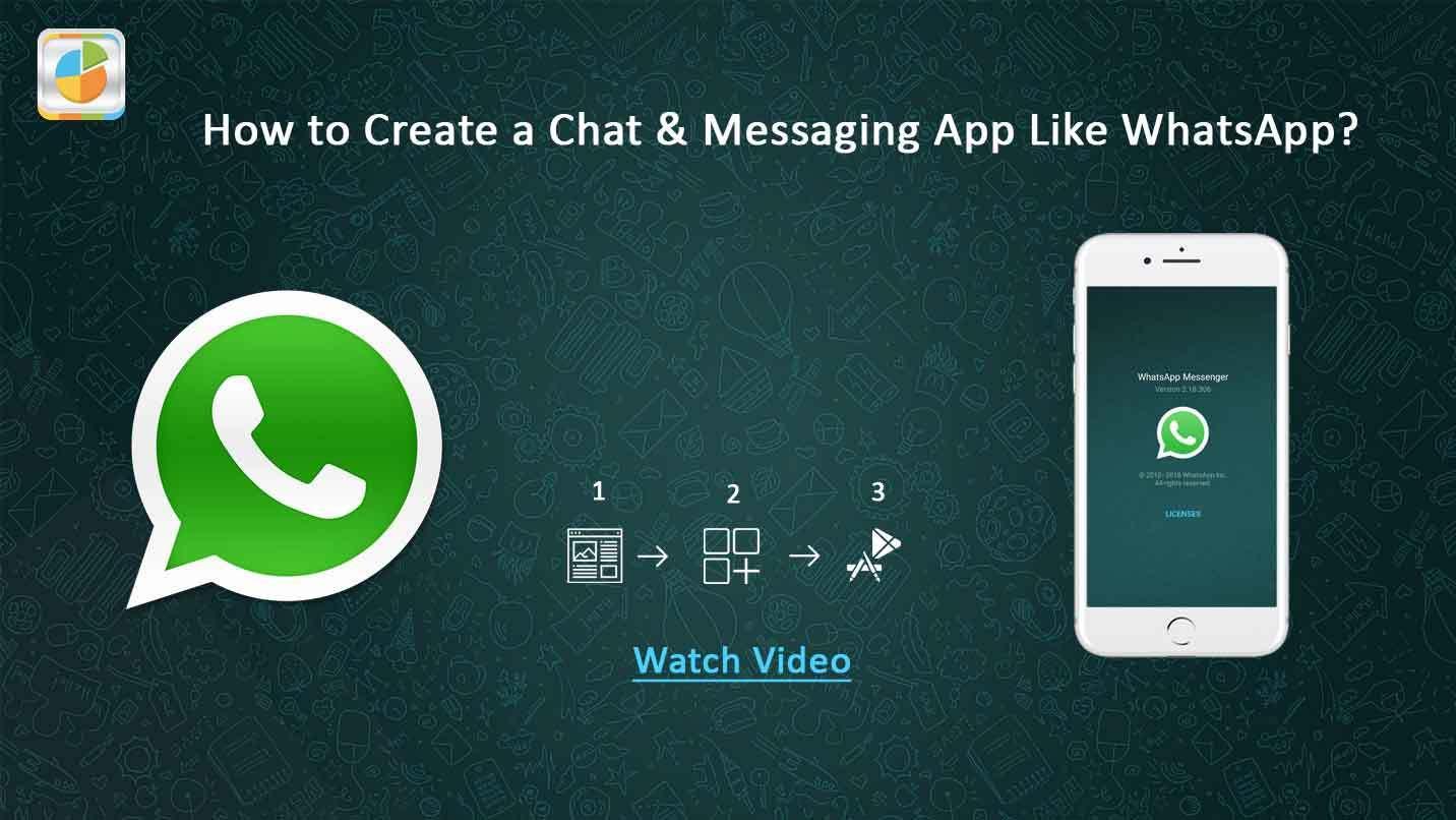 clone app messenger apk