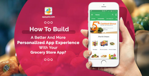 free app maker