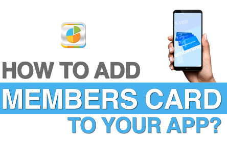 How to add membership feature to your app? • Appy Pie