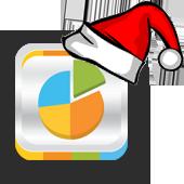 Free App Builder
