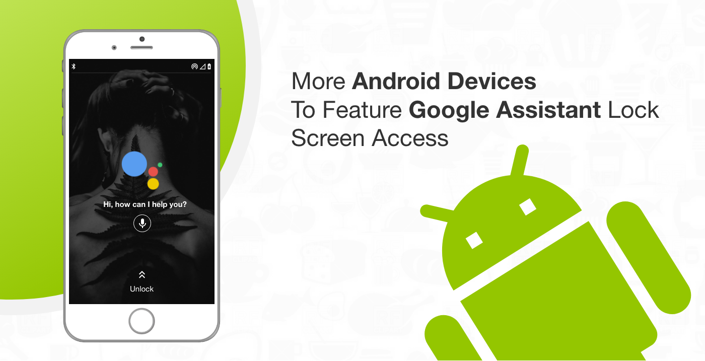 More-Android-Devices