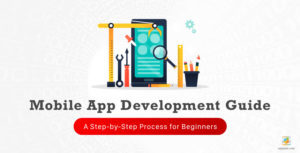 mobile app development guide