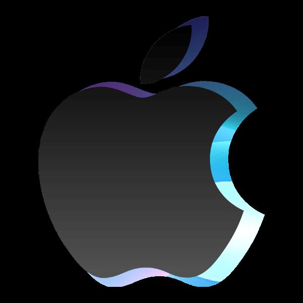 Apple Revised 4.2.6