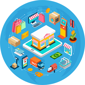 Boost Shopping Frequency