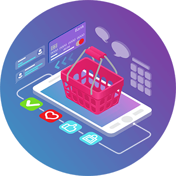 Build On-Demand Marketplace