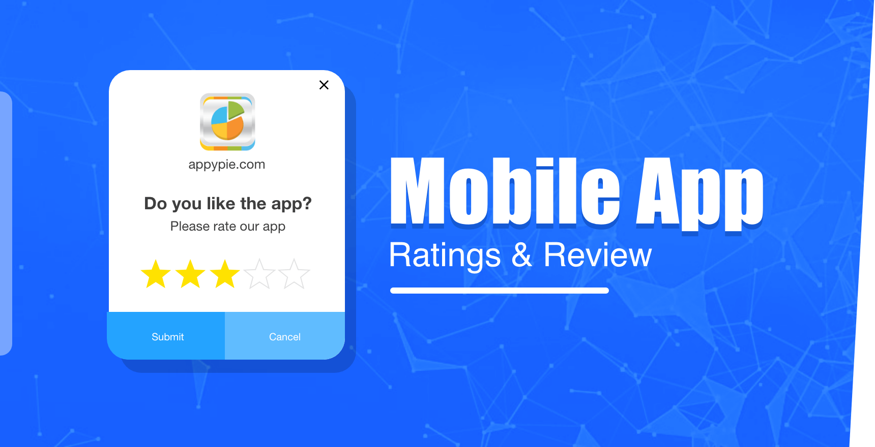 App_Ratings_and_Review