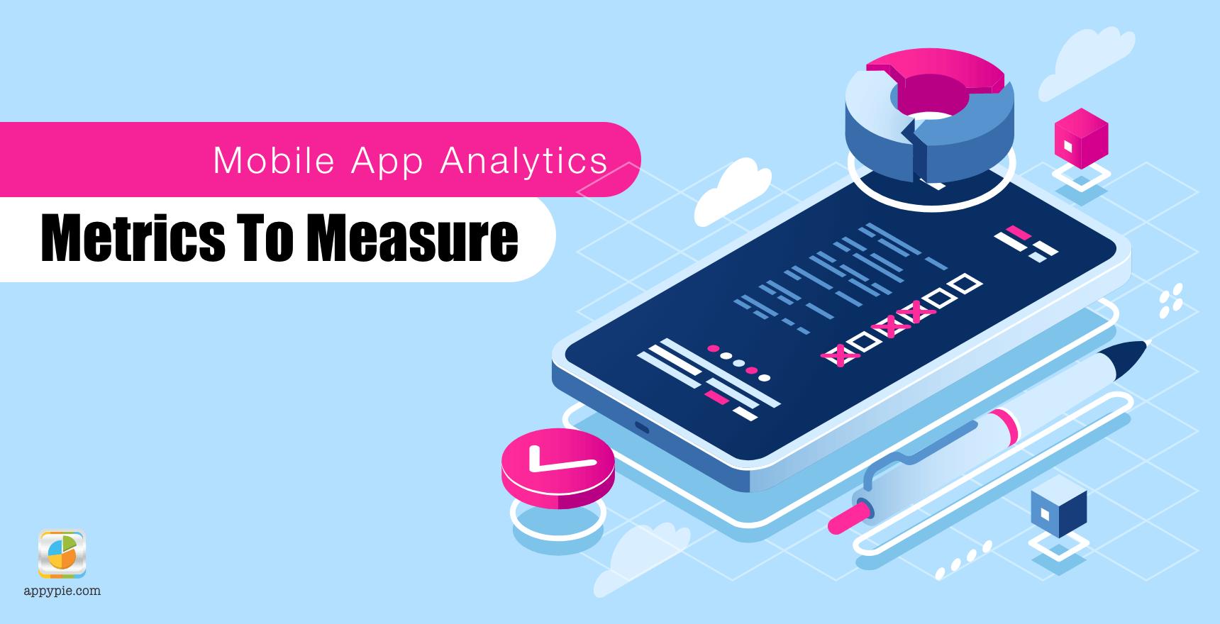 Mobile_App_Analytics_Metrics-to_Measure