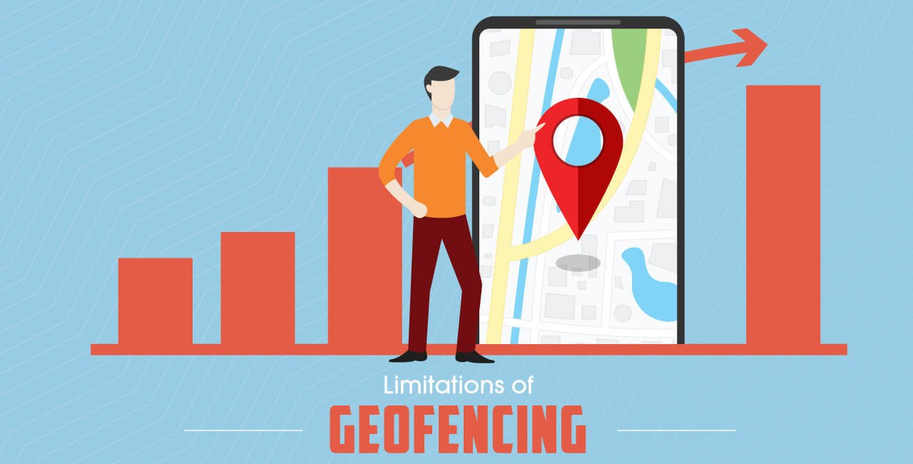 What are the Limitations of Geofencing?